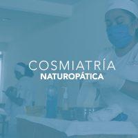 Diferencias entre cosmiatría y cosmetología