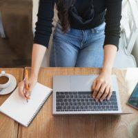 La deuda de tiempo. Aprende a gestionar tus actividades diarias