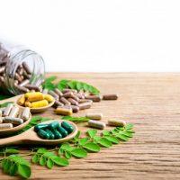 Tomar vitaminas para tener más energía: ¿Es recomendable?