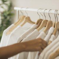 ¿Qué es la moda circular y por qué es tendencia?