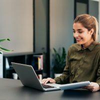 ¿Cómo beneficia el enfoque holístico a tu carrera profesional?
